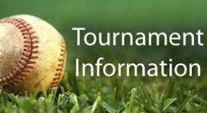 tournament_info